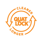 GL cleaner longer orange.png