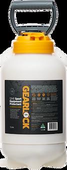 GL 12HR 5L Spray.png