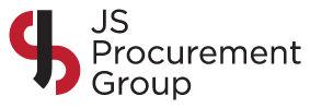 JSProcurementGroup-Logo-RGB.jpg