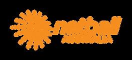 NA_Inline_SC_Orange .png
