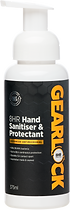 GL 8HR Hands 375ml.png