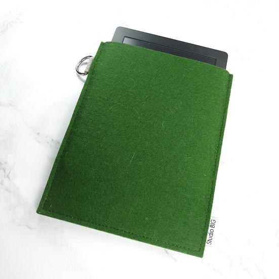 Sleeve BASIC - Kobo Aura H2O V2