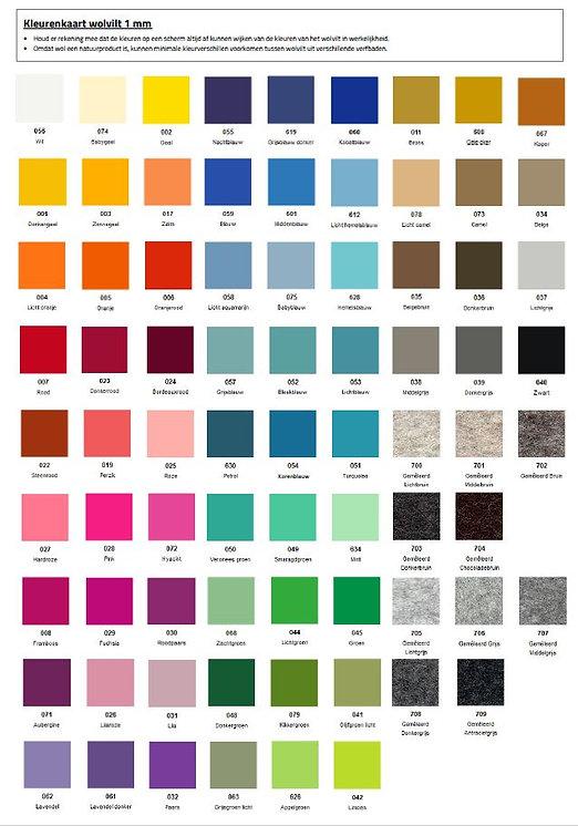 Kleurenkaart_2020_WIX_062021.jpg
