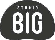 Studio BIG - Logo DEF.png