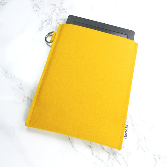 Sleeve WRAP - Kobo Aura H2O V2