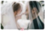 מסגרת מגנטים לחתונה