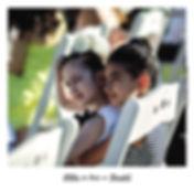 מסגרת מגנטים חתונה