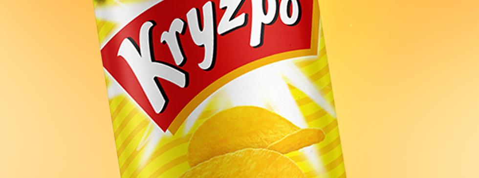 setiembre-kryzpo-original.png