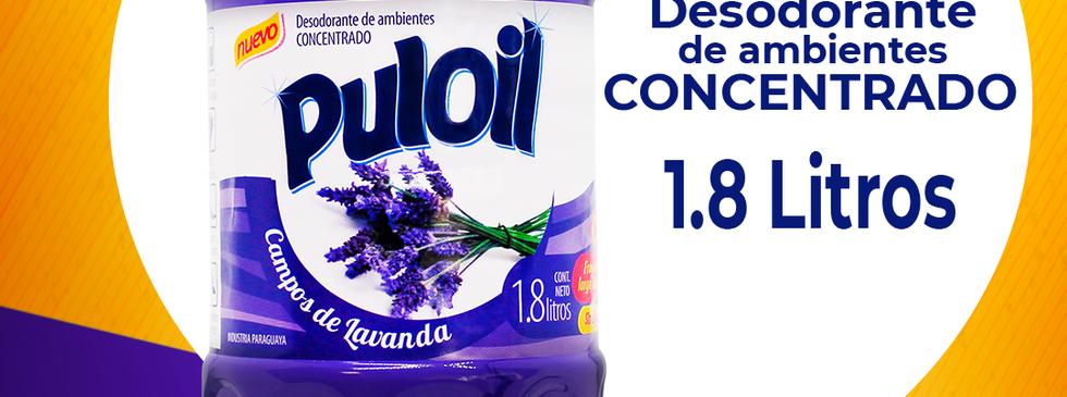 Desodorante-Conc-lavanda1.8.png
