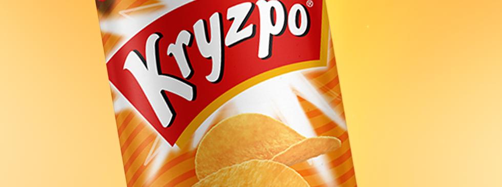 setiembre-kryzpo-queso.png