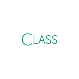 CLASS 1000X1000.jpg
