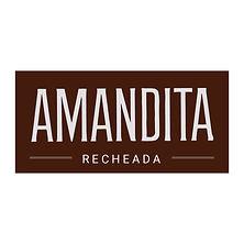AMANDITA_Mesa de trabajo 1.jpg