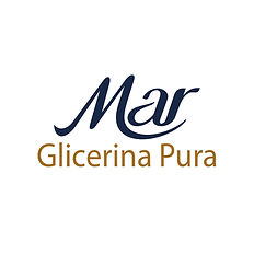 mar-gliserina-logo.jpg