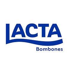 LACTA BOMBONES_Mesa de trabajo 1.jpg