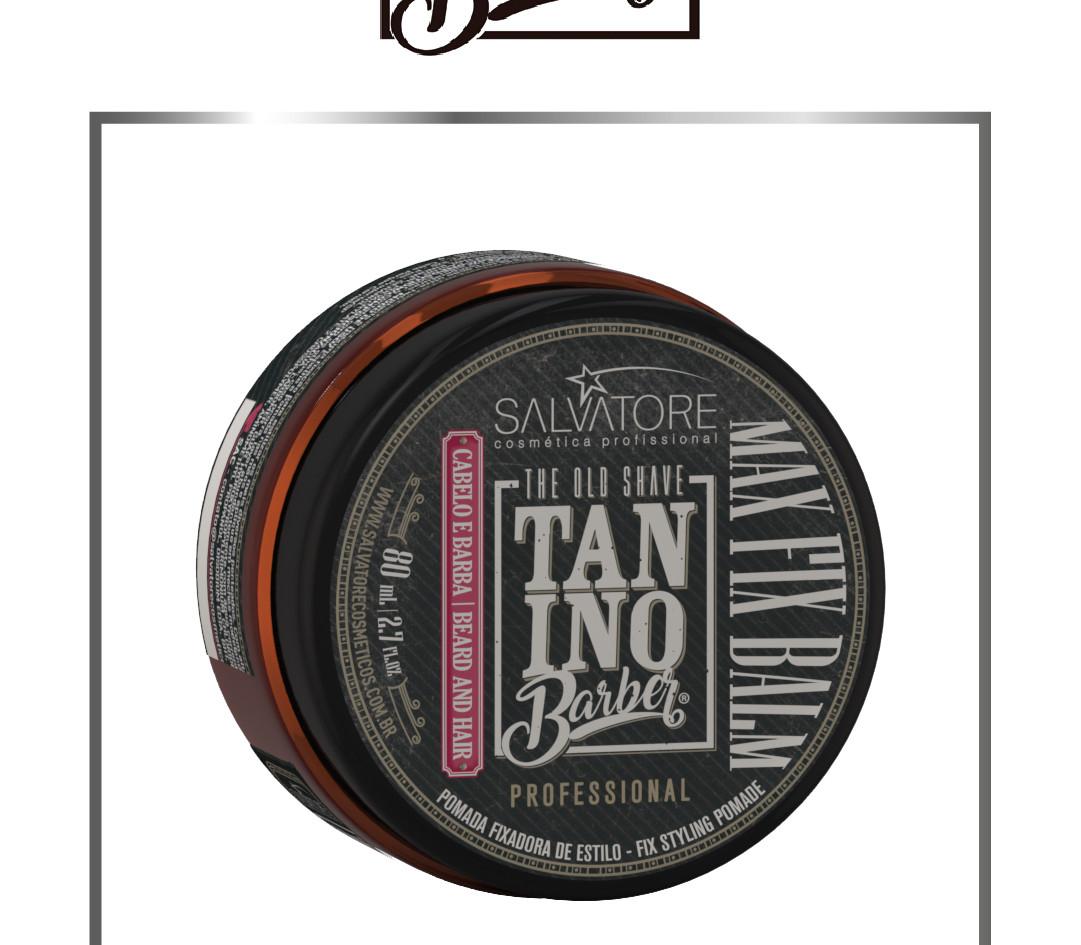 salvatore tanino barber-06.jpg