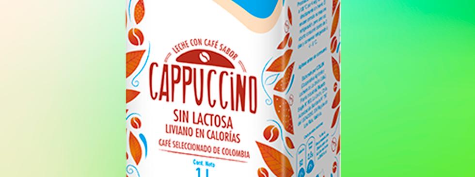 colun-light-capuchino-1l.png