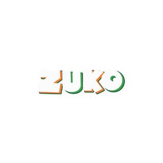 ZUKO 1000X1000.jpg