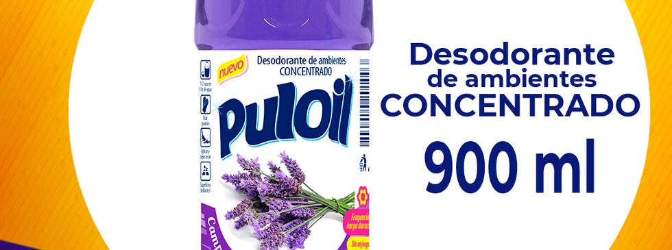 Desodorante-Conc-lavanda900.png