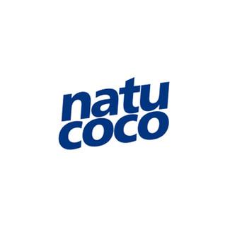 NATUCOCO.jpg