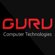 logo guru.png