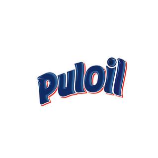 PULOIL 1000X1000.jpg
