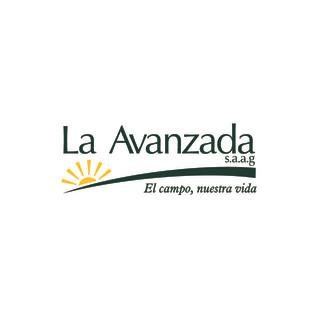 LA AVANZADA 1000X1000.jpg