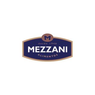 MEZZANI 1000X1000.jpg