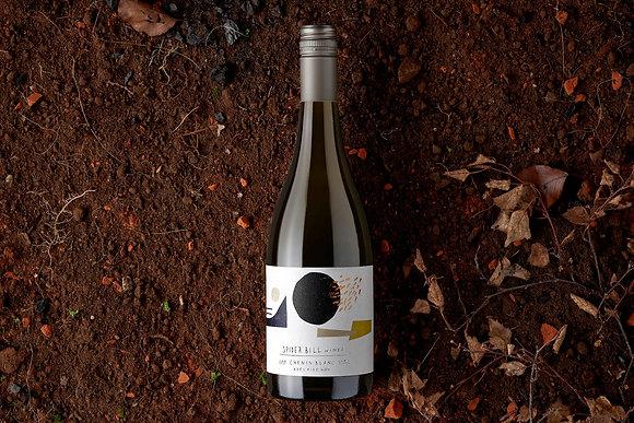 2019 Adelaide Hills Chenin Blanc