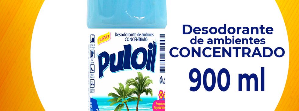 Desodorante-Conc-brisa.png