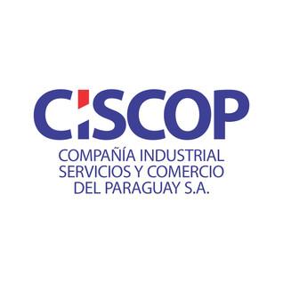 logo ciscop.jpg