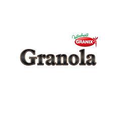 Granix-granola.jpg
