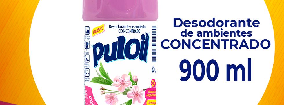 Desodorante-Conc-floral.png