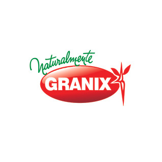 GRANIX 1000X1000.jpg