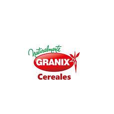 Granix-cereales.jpg