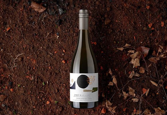 2020 Adelaide Hills Chardonnay