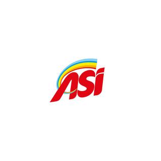 LOGO ASI.jpg