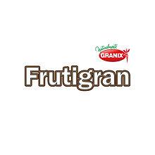 Granix-frutigran.jpg