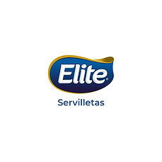 elite-servilletas.jpg