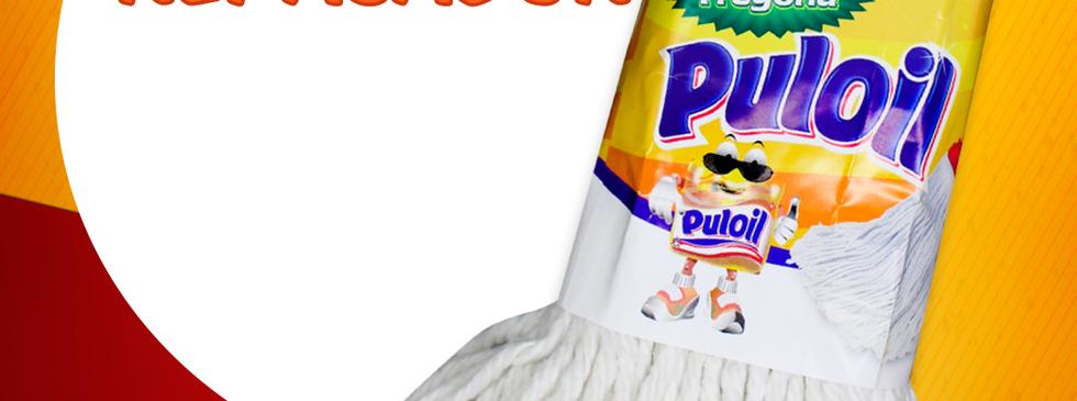 MOPA-PULOIL.png