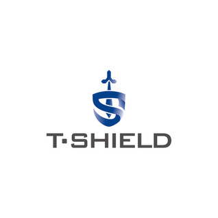T-SHIELD1000X1000.jpg