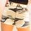 Thumbnail: My Favorite Camo Shorts
