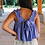 Thumbnail: Let's Go For Brunch In Periwinkle