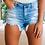 Thumbnail: The Leah Shorts