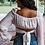Thumbnail: The Jazzy Shorts In Denim