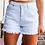 Thumbnail: The Logan Denim Shorts