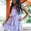 Thumbnail: The Jamie Dress