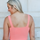 Thumbnail: It's All About The Fit In Coral