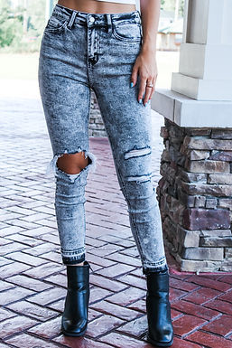 The Gabby Jeans