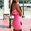 Thumbnail: Cutie In Pink