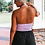 Thumbnail: The Sport Shorts In Black